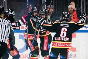 Foto: bildbyrån.