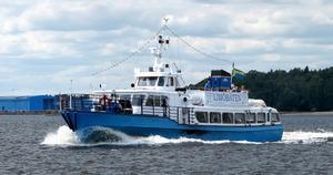 Tre företag la anbud för att få köra båtturerna till och från Limön för de närmsta tio åren. Men förändrade ekonomiska förutsättningar för kommunen i kombination med ouppfyllda krav gör att samhällsbyggnadsnämnden avbryter processen och börjar om.