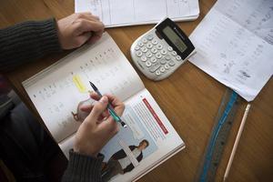 Hela utbildningskedjan – från grundskola till högskolor och universitet – behöver bli mer effektiv. Matchningen och samverkan mellan utbildning och företag måste bli bättre, skriver företrädare för Svenskt näringsliv.