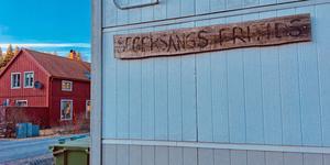 Fritidset i Segersäng läggs ned i sommar.