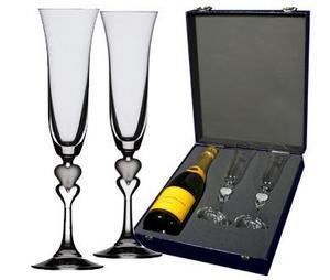 2-pack Sweetheart Classic. 795:-/st på gravyrpresenter.seGravyr ingår i priset, flaska ingår ej.