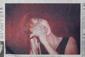 ST 2 april 1991.