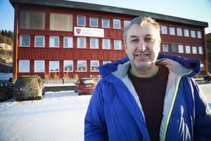 – Många har arbetat för att få till en skoterreglering i våra norska fjäll,                     säger Bård Langsåvold, på Meråker kommun. Han välkomnar förslaget om att låta kommunerna i större utsträckning få besluta om snöskoterregleringen i sina egna områden själva.