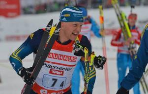 Profilerna Carl-Johan Bergman, Anna-Karin Strömstedt och Björn Ferry slutar och lämnar stort tomrum efter sig.