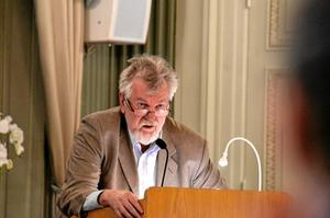 David Stansvik
