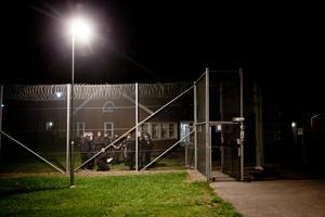 Sundbo ungdomshem har tvingats till bättring efter att tillsynsmyndigheten IVO konstaterade allvarliga brister. Foto: Daniel Gustafsson