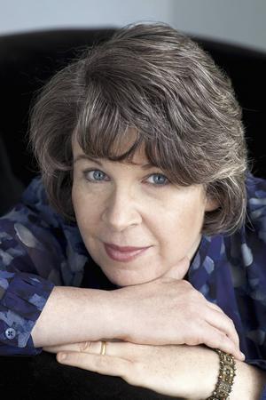 Amerikanska Meg Wolitzers roman landar mitt i den svenska debatten.
