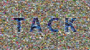 Omkring 2 400 bilder delade ni läsare på na.se i sommar. Här är alla bilder. Ett stort TACK till er alla!