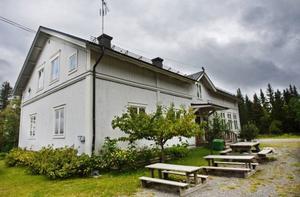 Det är redan tidigare känt att skolan i Fyrås läggs ned i år. En besparing som enligt Strömsunds kommun ger 590 000 kronor.