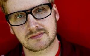 """""""Vi är chockglada"""", säger Ronny Mattsson på Peace & Love."""
