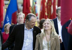 Flytta tillväxt- och framtidsdebatten från lobbyföretaget Primegate´s Stockholmsmiljö ut i verkligheten. Ta näring i Göteborg, med trovärdiga politiker som Jan Eliasson och Anna Johansson.