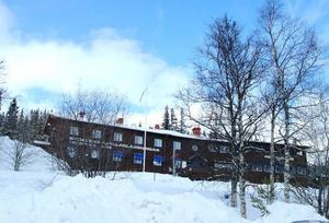 Hos Bydalens wärdshus ökade omsättningen från 774 000 kronor år 2013 till sju miljoner kronor år 2017.