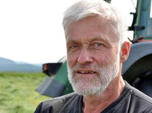 Karl-Göran Söder, Döviken:– Näringslivet måste lyftas.– Kommunen måste lyssna på sina småföretagare och ta till sig vad de säger.