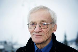 Jan-Erik Westman, Örnsköldsvik– Jag har gjort det tidigare, men inte efter lagändringen. Jag är tvetydig till om det ska vara helt förbjudet eller inte.