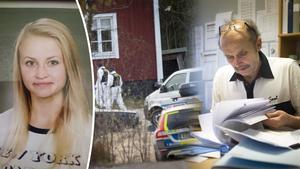Åklagare Christer Sammens menar att man har en någorlunda bra bild över vad som kan ha hänt Tova Moberg.