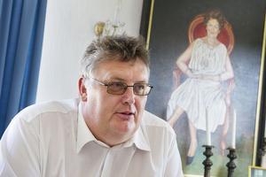 Göran Nordin.