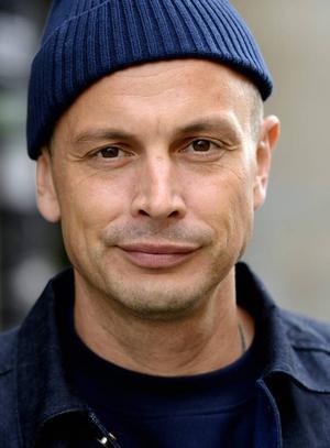 Petter Askergren.