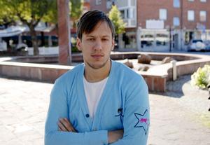 Moras tekniske forward Jonas Westerling är tillbaka i moderklubben efter ett antal säsongen i flera olika svenska klubbar.