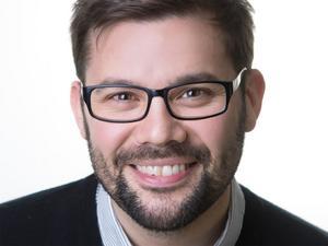 Magnus Demervall är gästkrönikör på  ledarsidan.