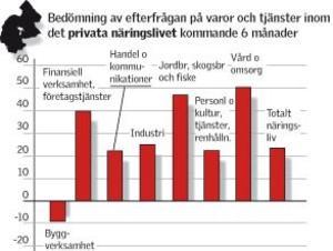 Grafik Kjell Nilsson-Mäki