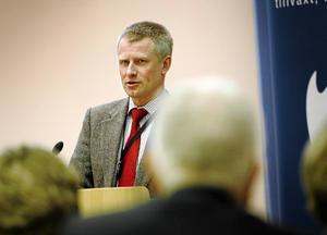 Göran Pettersson, (M).