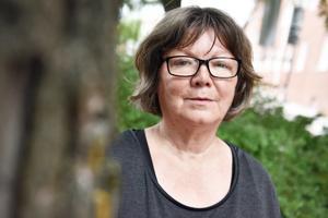 Ing-Marie Häll förlorade sitt aktivitetsstöd i början av sommaren. Därför begärde hon en omprövning och fick rätt. Nu har hon återigen aktivitetsstöd.