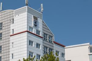 Flera nyckelpersoner inom Nynäshamns kommun säkerhetsklassas men vilka, förutom kommundirektören, är sekretessbelagt.