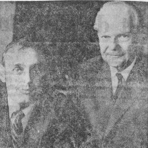ST 29 mars 1969