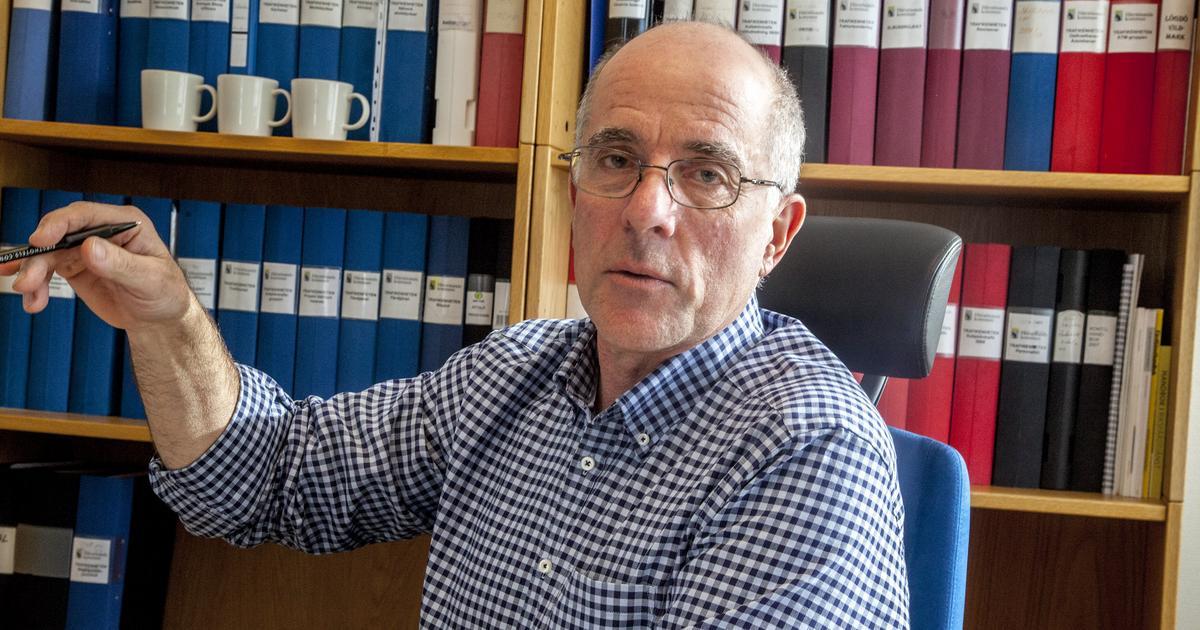 www.allehanda.se