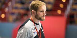Frenne Båverud tycker att slutspelsplatsen hotas efter VI:s svaga form.