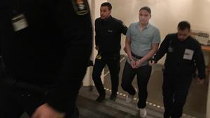 Mohammed Rajabi önskar få sitt fängelsestraff kortat.