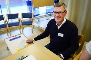 Erik Lövgren (S).