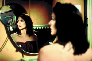 Laura Harring i