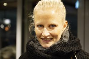 Carolina Klüft är ny programledare i Wild Kids.