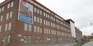 Bygget väntas nu kosta 495 miljoner kronor.