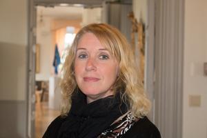 Ulrika Spårebo (S) menar att det inte behövs ett samverkansavtal mellan kommunen och Företagarna Sala om upphandlingsprocessen förbättras i den dagliga verksamheten.