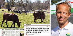 Foto: Malin Jansson och Maria Lindholm