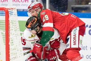 Bild: Daniel Eriksson/Bildbyrån