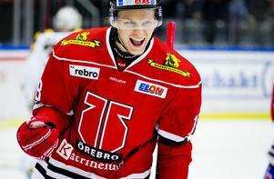 Rodrgo Abols. Bild: Johan Bernström/Bildbyrån