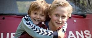 Familjefilmen Sune - Best Man har premiär den 20 december.