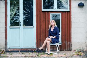 2018 hamnade Maria Flock Åhlander på Aktuell Hållbarhets lista över landets mest inflytelserika opinionsbildare inom hållbarhet.