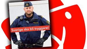 Foto: Socialdemokraterna och TT
