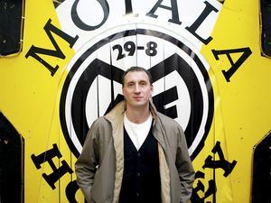 Sergej Fokin stannade, precis som Alexei, kvar i Sverige efter spelarkarriären. Han har tränat klubbar på division 2 och 3-nivå. Numera är han verksam i Hagfors hockeygymnasium.