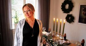 Mirelle Stoor är Årets influenser 2019 inom inredning.