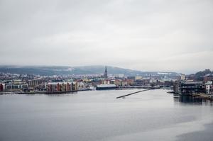 Den politiska majoriteten i Sundsvalls kommun pekade efter valet 2018 ut en huvudprioritering för de kommande åren. De sociala skillnaderna i levnadsvillkor ska minska, skriver Niklas Säwén (S).