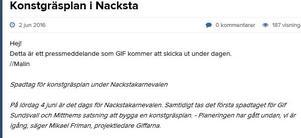 Bild: gifsundsvall.se