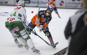 Västerås var starkast i våras. Tar Bollnäs revansch på onsdag?