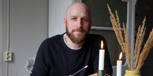 Mathias Heldeviks nästa gig är onsdagen den 30/10 på Gasta Comedy i Gävle.
