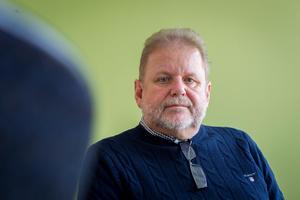 Ljusdal energis före detta vd Lars Wennerholm talar ut om bolagets husaffär på Östernäs.