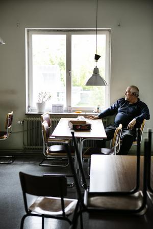 Personalen har fortfarande inte gett upp hoppet om att Kopparbergs ska hitta en köpare till bryggeriet.
